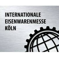 INTERNATIONALE EISENWARENMESSE KÖLN 2018