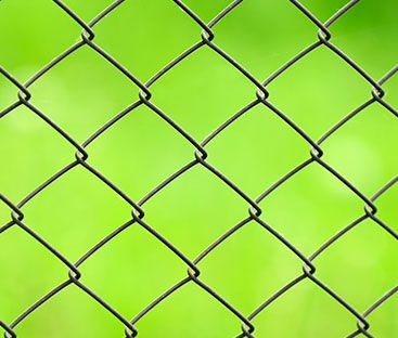 MATTRESS & WIRE & FENCING